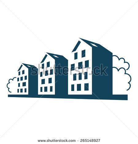 Business plan for apartment preparation service