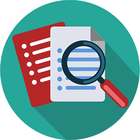 Sources For A Research Paper - buyworkgetessayorg