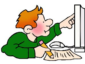 Paper writing work at home in delhi